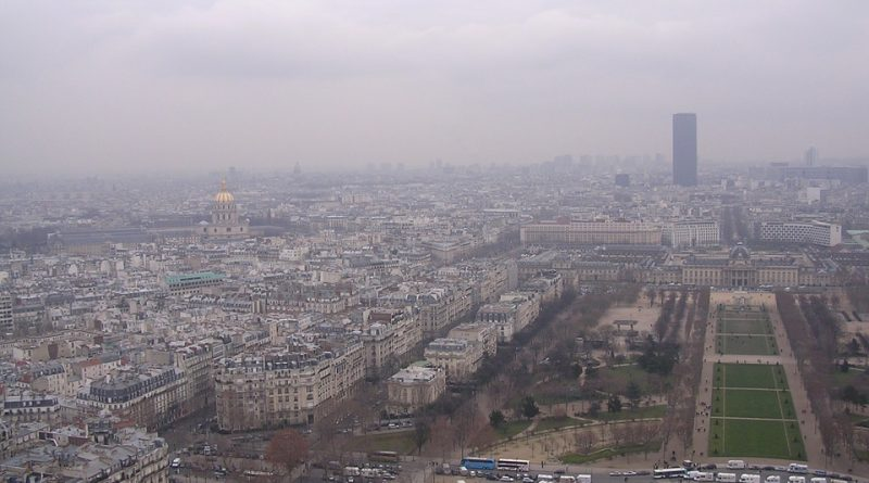 air-pollue-paris
