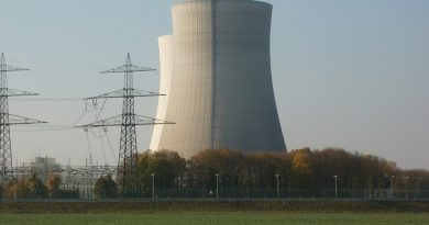 courant-nucleaire