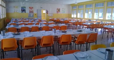 cantine_scolaire