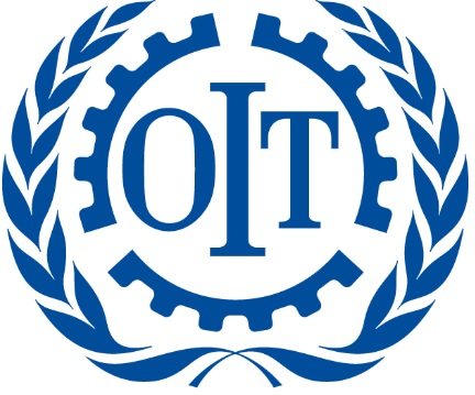 OIT : Une convention internationale contre harcèlement et violences