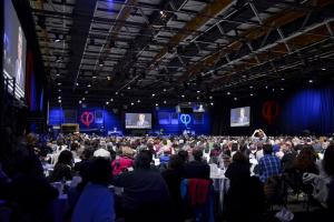 Convention_Clermont_067_A-Coskun